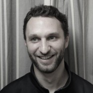Nicolas TINET – géographe-urbaniste OPQU