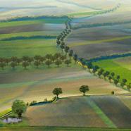 Pour une agriculture plus durable