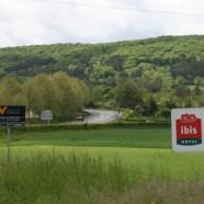 La publicité agresse nos paysages