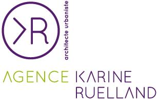 logo_agencekr