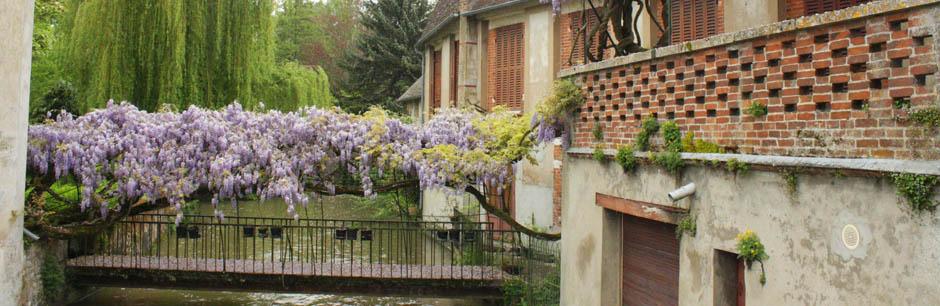 A.V.A.P. de Ferrières-en-Gâtinais