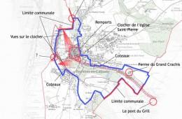 AVAP de Ferrières-en-Gâtinais
