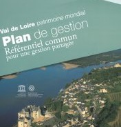 En lien avec le plan de paysage du Val de Luynes