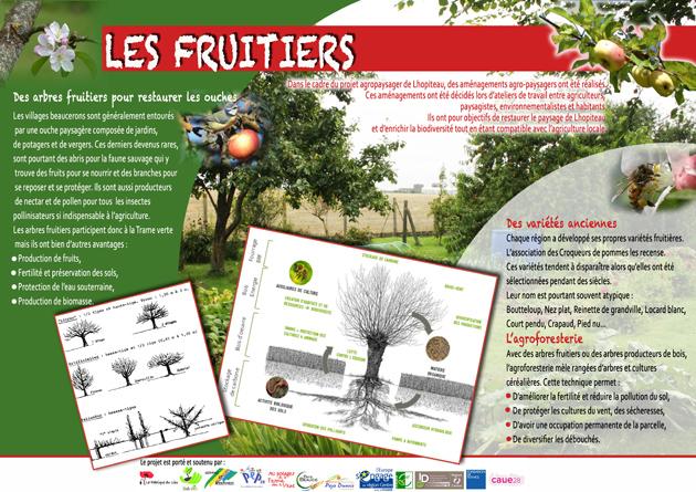 panneaufruitiersweb