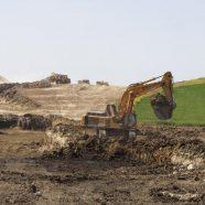 L'artificialisation des sols, une problématique urgente à prendre en compte