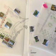 Projet participatif sur la frange du plateau de Saclay