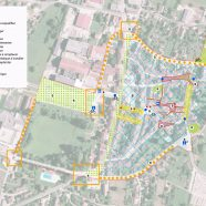 Charte urbaine à Cuiseaux