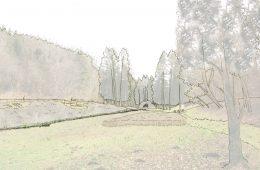 Plan de gestion des Sources de la Seine (21)
