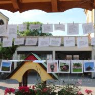 Village du futur – Lachapelle-sous-Rougement